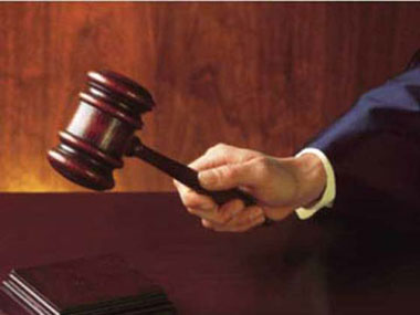 Justice Karnan had on February 15 stayed his transfer order. (Representational image) PTI