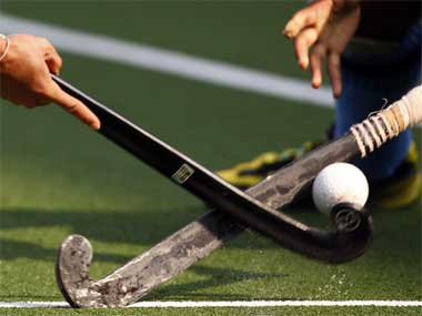 Lacklustre India suffer 1-2 defeat to Pakistan at South Asian Games