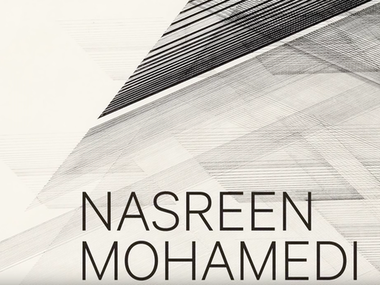Indian artist Nasreen Mohamedi to headline New York art circuit's new darling - the