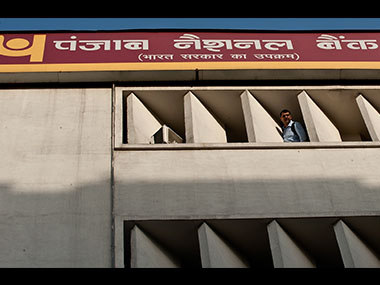 Punjab National Bank also has an exposure of Rs 800 crore to the defunct Kingfisher Airlines