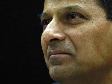 Cure for bank NPA problem: Raghuram Rajan prescribes deep surgery