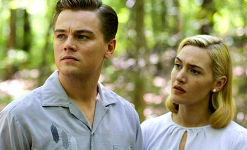 revolutionary-road_list