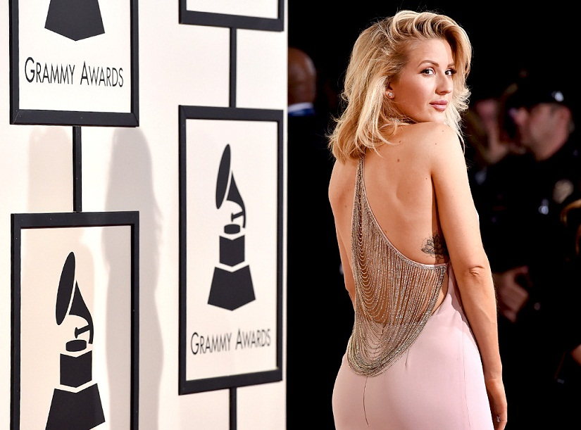 rs_1024x759-160215161810-1024.Ellie-Goulding-Best-Dressed-Grammy-Candid