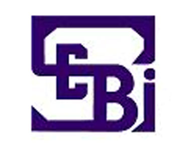 Sebi relaxes certain disclosure requirements for brokers