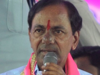 Hyderabad Polls: Time for TRS to respect popular mandate and work towards participative