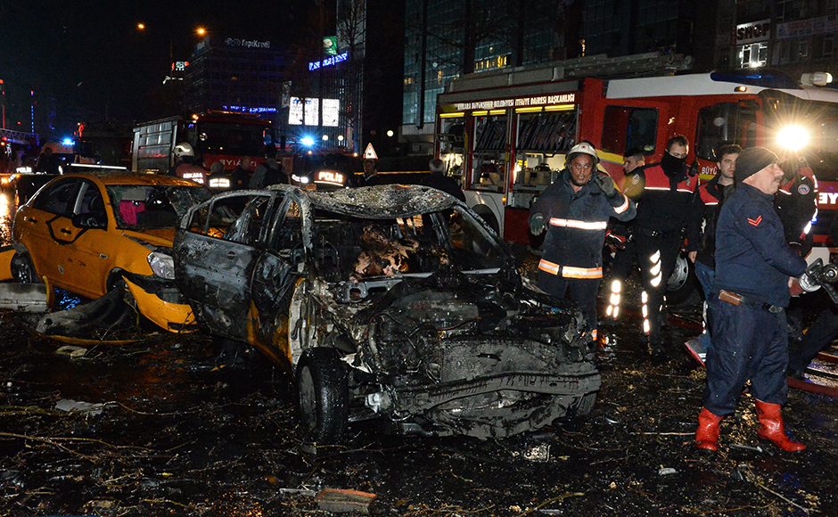 Ankara-Blast_photopost_Getty
