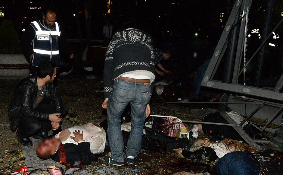 Ankara-Blast_photopost_Getty2