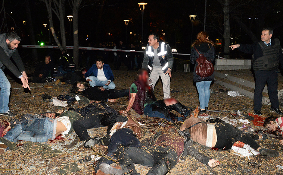 Ankara-Blast_photopost_Getty4