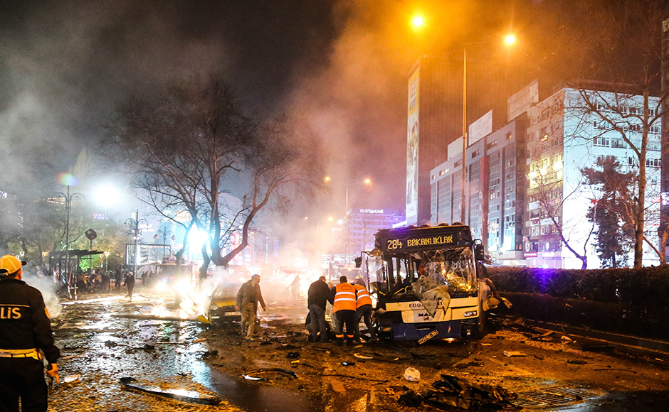 Ankara-Blast_photopost_Getty6