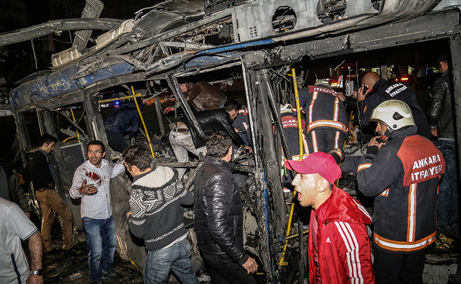 Ankara-Blast_photopost_Getty7