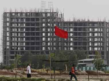 Real Estate bill gets Rajya Sabha nod All you need to know about the muchawaited law
