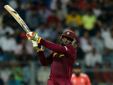 Chris Gayle and Co could return soon, as West Indies board close to striking deal with players