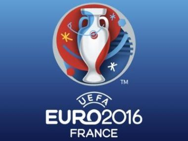 UEFA working on Euro 2016 contingency plans due to security fears says spokesperson
