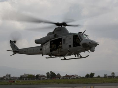 Helicopter_ibnlive_380