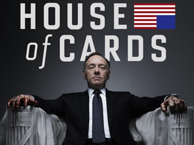House of Cards to resume production of sixth and final season after extended suspension