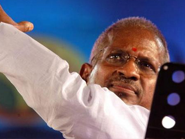 Ilaiyaraaja will compose the music for Rajathandhiram 2. Image from IBNlive