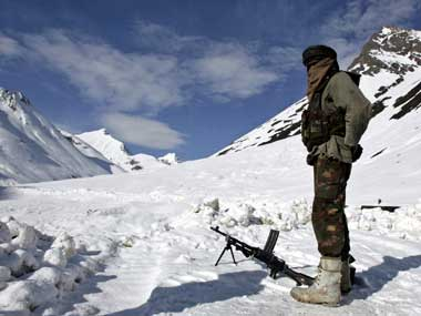 India to go ahead with infra development in key areas along LAC despite ongoing standoff with China in eastern Ladakh