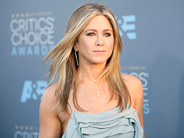 How Jennifer Aniston's blog on unfair media scrutiny resonates with Indian women celebrities