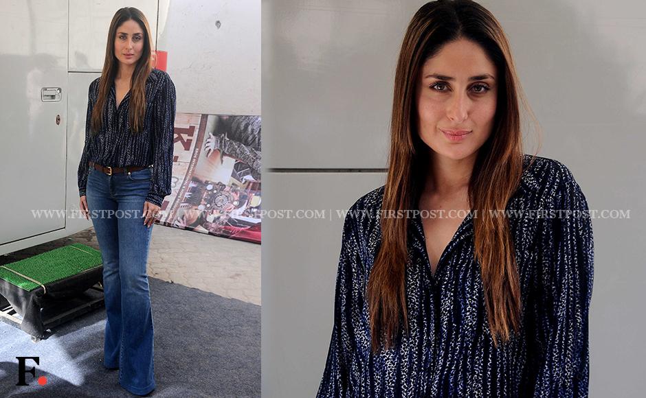 Kareena-Kapoor_movie-''-Ki-&-Ka-''_Sachin-Gokhale_2