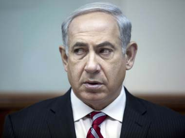 As Israeli PM Benjamin Netanyahu battles bribery charges here is what the future may hold in store for him