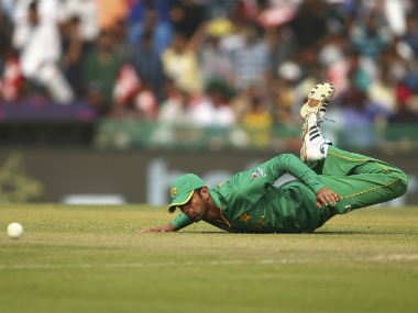 World T20 Pakistans early exit no surprise their basic errors prove they are stuck in a timewarp