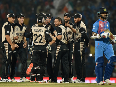 World T20 Dont blame Nagpur pitch for loss India batsmen are not good against spin any more