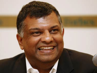 Air Asia PMLA case ED issues fresh summons to CEO Tony Fernandes senior executives for questioning next month