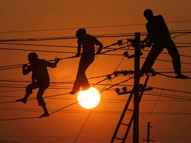 Saubhagya scheme Electricity to all households a positive move but can Modi govt resist subsidy
