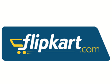 Flipkart may buy eBays India operations as part of its 2bn fund raising Report