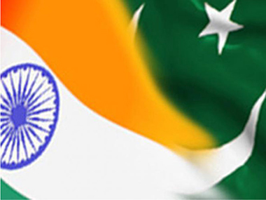 India dismisses allegations as Pakistan lodges protest over subversive activities of RAW officer