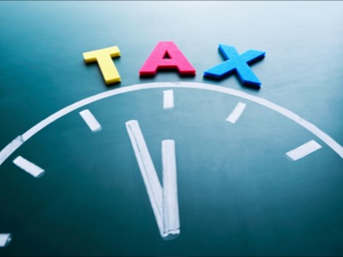Longterm capital gains tax other Budget proposals to kick in on 1 April