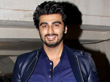 Arjun Kapoor, Sanjay Dutt could be roped in for Ashutosh Gowariker's historical drama
