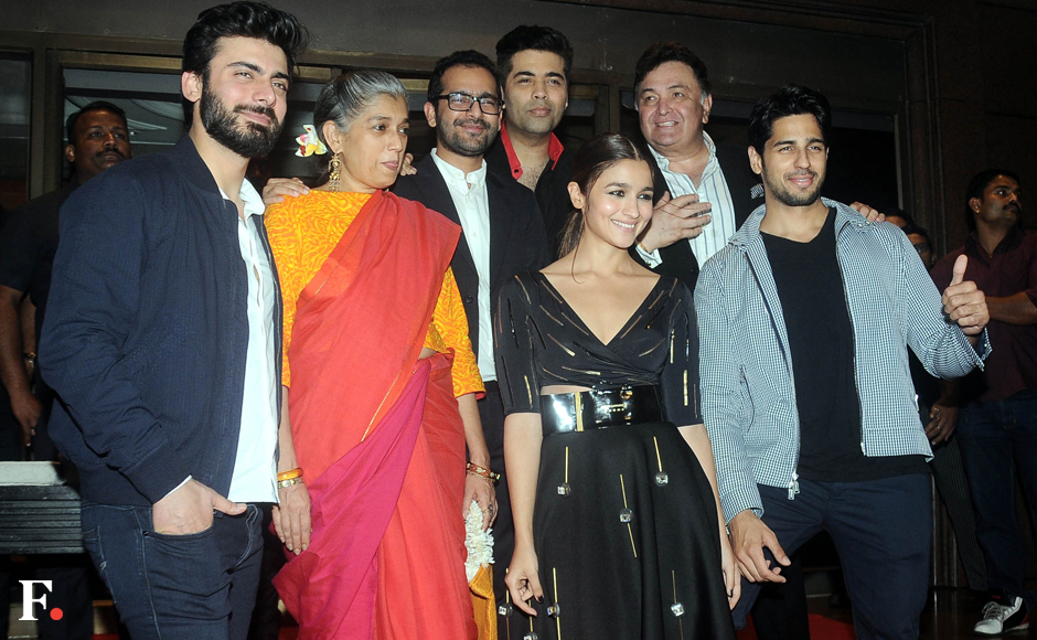 Cast-of-Kapoor-&-Sons