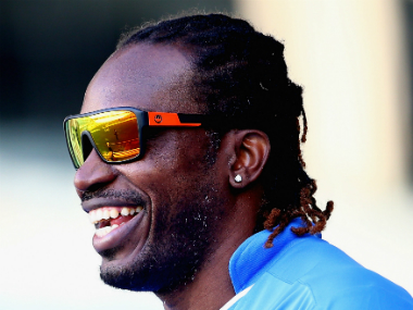 Chris Gayle wants to win 2019 World Cup for Windies, says will push hard to earn a direct entry