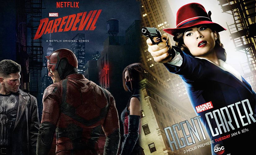 'Daredevil',-'Agent-Carter'_Listicle