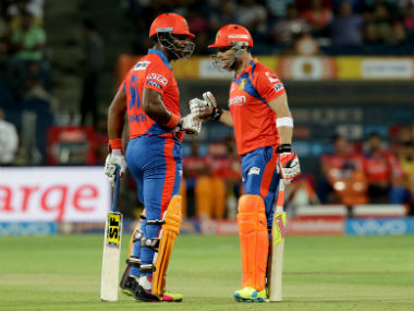 IPL 2016: Steve Smith's ton in vain as GL pull off thrilling chase against RPS