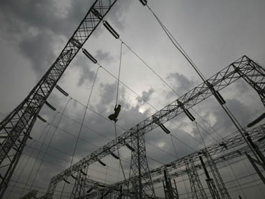 Lower interest rate for debtladen discoms under UDAY scheme inadequate Fitch