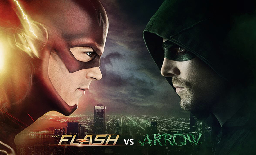 'Flash',-'Arrow'_listicle