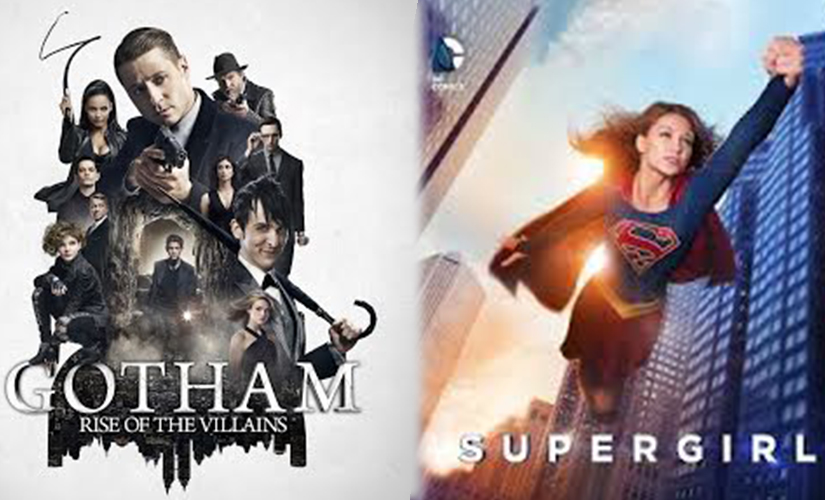 'Gotham',-'Supergirl'_listicle
