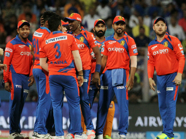 IPL 2016: Table-toppers Gujarat Lions looking to pile more misery on struggling KXIP