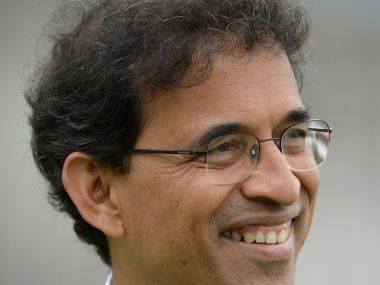 Harsha Bhogle gets it right: State of journalism in India has put us in 'dangerous times'