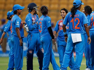 Lessons not learnt from WBBL No Indian women in English T20 league shows BCCI in poor light