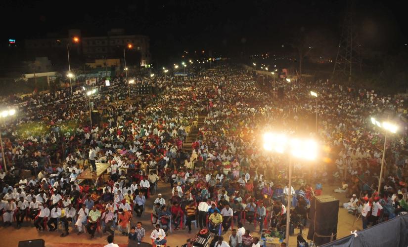 Makkal Adhigaram Event 02 825