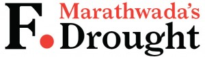 Marathwadas drought Some measures that could save the parched region from recurring drought