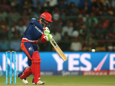 Quinton de Kock hasn't had the best of time since the century against RCB. He would look to get back to form againt GL. BCCI