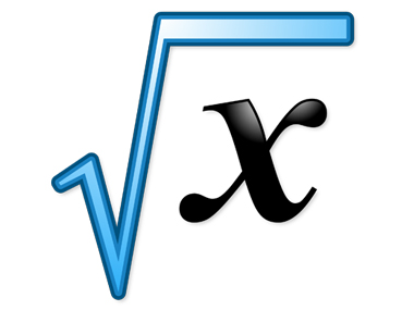 There are only nine Square Root Days in every century