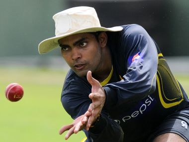 PSL spot-fixing: Umar Akmal, Mohammed Sami's careers in jeopardy after being 'named in case'