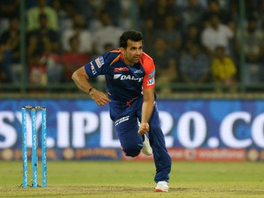 IPL 2016: Zaheer Khan leads from the front, handles youngsters well, says Praveen Amre