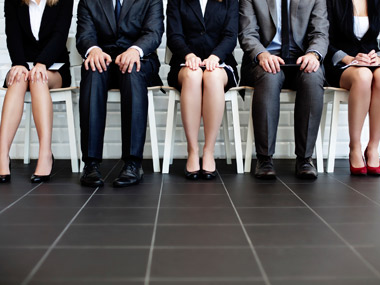 Be mindful of tackling these 5 tricky questions while at a job interview