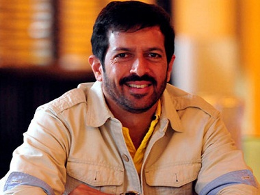 Tubelight Political issues in the film are still prevalent says director Kabir Khan